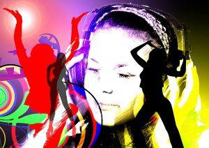 Den psykologiska effekten av musik