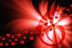 Musikaliska kraftpar