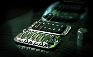 Lemmy Kilmister – En rocklegend